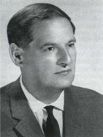 Akademik Ljudevit Jonke (1907-1979)