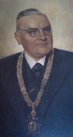 Andrija Živković (1886-1957)