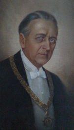 Gjuro Stipetić (1876-1946)
