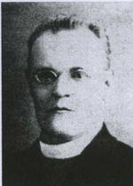Ivan Angelo Ruspini (1872-1934)