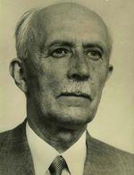 Jaroslav Sakaø (1883—1963)