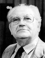 Josip Nochta (1924. – 1995)