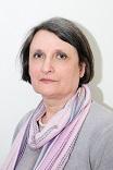Prof.dr.sc. Željka Fink-Arsovski,