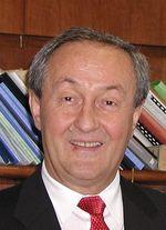 Prof.emerit.dr.sc. Luka Neralić,