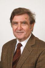 Prof.emerit.dr.sc.Damir Horga,