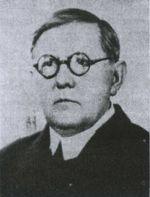 Stjepan Zimmermann (1884-1963)