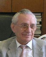 Veselin Simović (1930-)