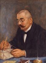Julije Golik (1866-1924)